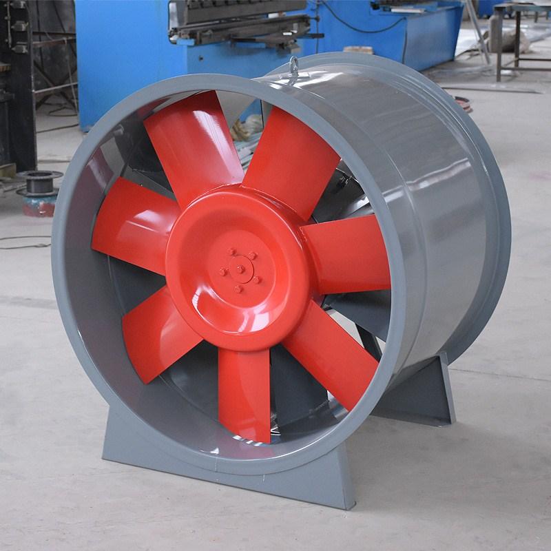 3C消防风机 轴流式消防风机 山东金光集团