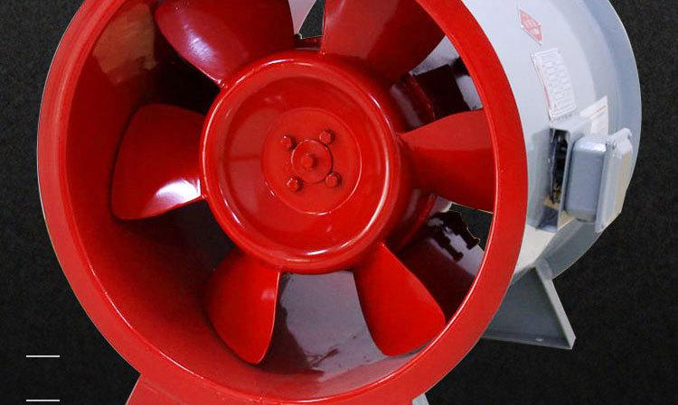 消防排烟风机高效,节能,诚信为本