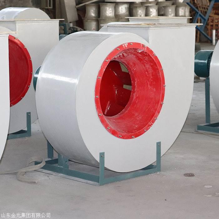 离心通风机 厂家加工生产  质量可靠